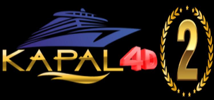 [Image: logo%2Bkpl%2B2.png]