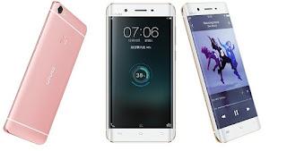 Vivo Xplay 5 Dan Xplay 5 Elite, Smartphone Pertama Di Dunia Dengan RAM 6 GB