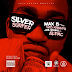 "Audio:  Max B ft Wiz Khalifa, Alpac & Joe Young ""Silver Surfer"""