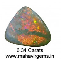 http://mahavirgems.in/natural-opal-6.34-ct
