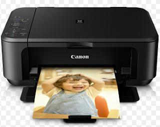 http://www.printerdriverworld.com/2017/10/canon-mg2270-driver-download-windows-mac.html