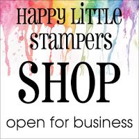 http://happylittlestampers.weebly.com/