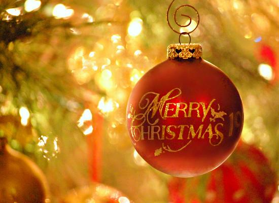 Christmas Greeting Messages,christmas greeting messages, christmas greetings, christmas messages, christmas sayings, christmas wishes, Christmas wishes Message, Christmas words, Merry Christmas, Christmas Greeting Messages,