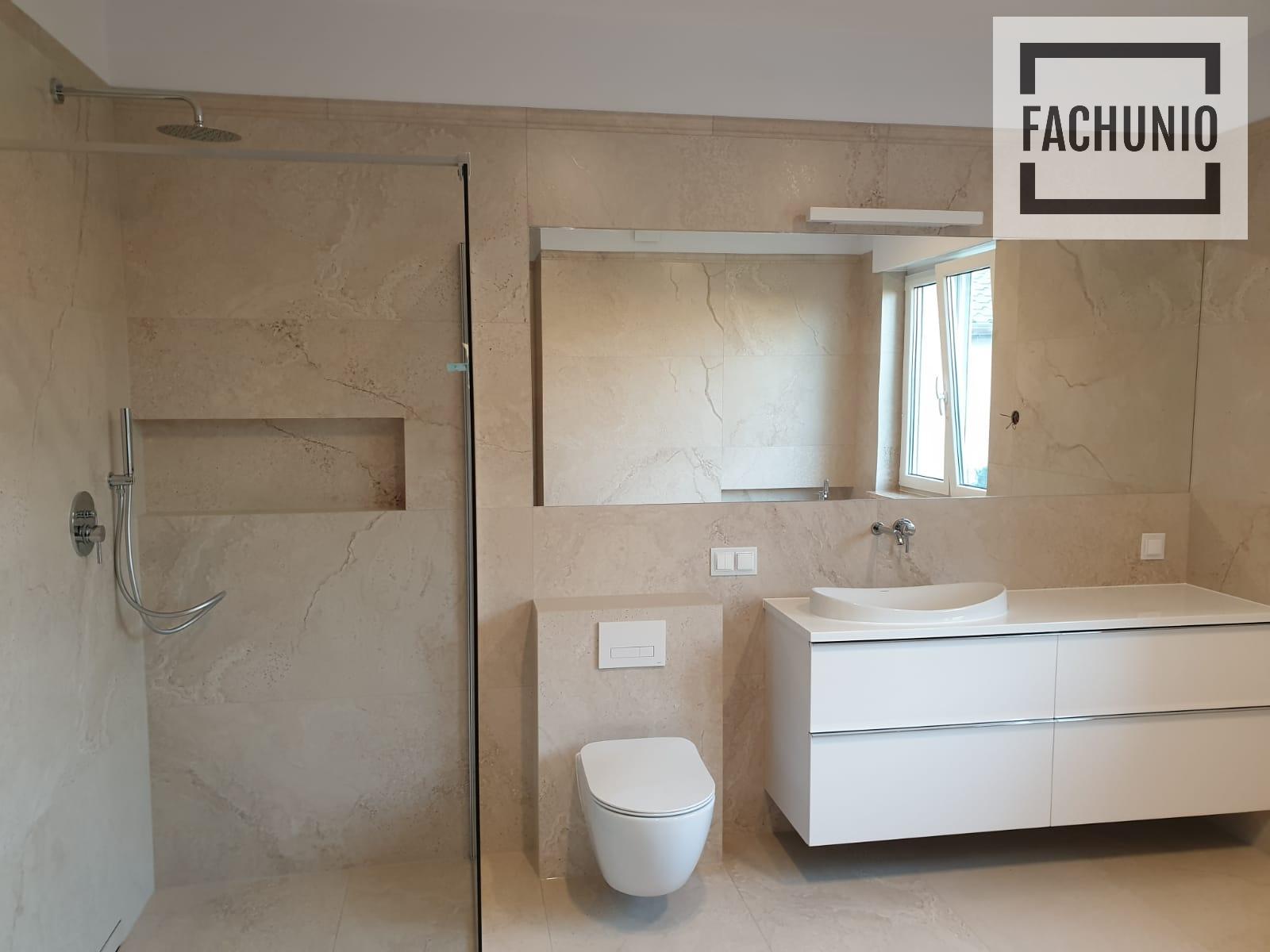 łazienka, remont ,kafelkowanie, glazurnik