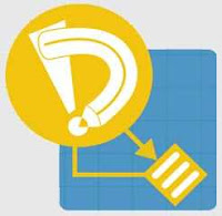 DrawExpress Diagram 2.0.0 Apk Download for Android - DcFile.com