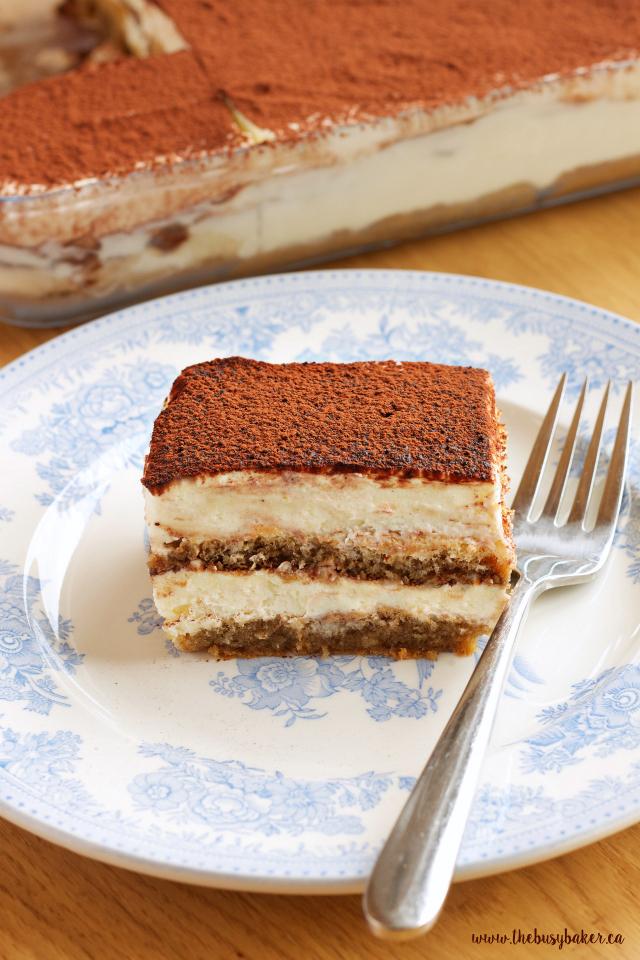 https://thebusybaker.ca/2017/01/no-bake-tiramisu-icebox-cake.html
