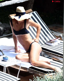 Maria+Sharapova+sexy+Booty+ass+butt+in+black+Bikini+-+July+2018+%7E+CelebsNext.xyz+Exclusive+Celebrity+Pics+17.jpg