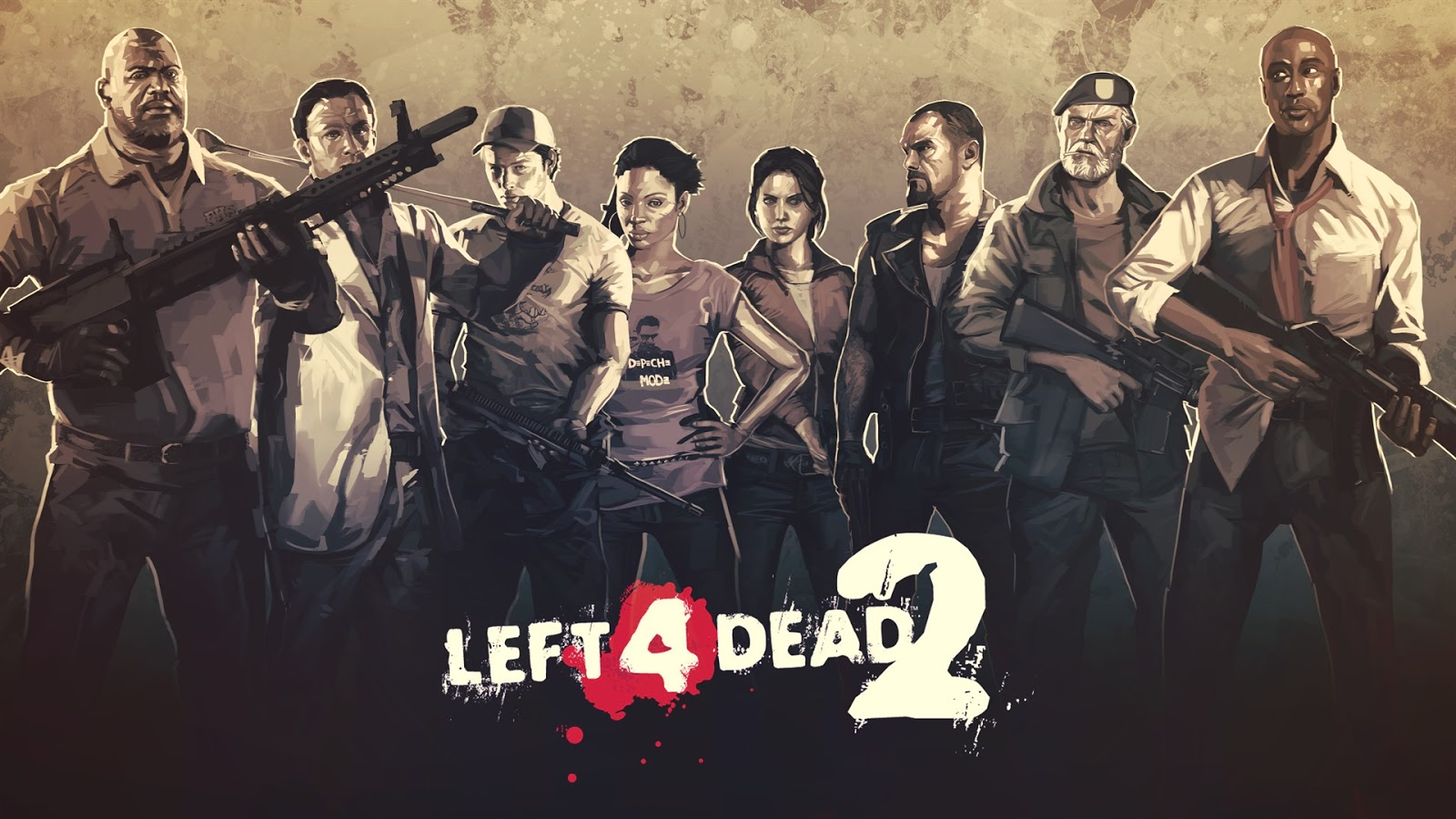 How to download left 4 dead 2 free for pc fullgame youtube.