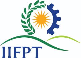 IIFPT Recruitment 2018 www.iifpt.edu.in RA, SRF, JRF, PA – 15 Posts Last Date 10-09-2018 – Walk in