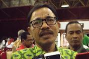 HKTI Aceh : Alih Fungsi Lahan Berbahaya