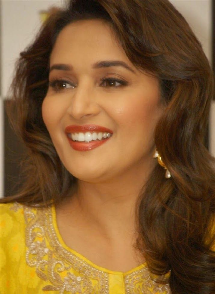 120 Madhuri Dixit Latest Pics, Full Hd Images And Photo -3200