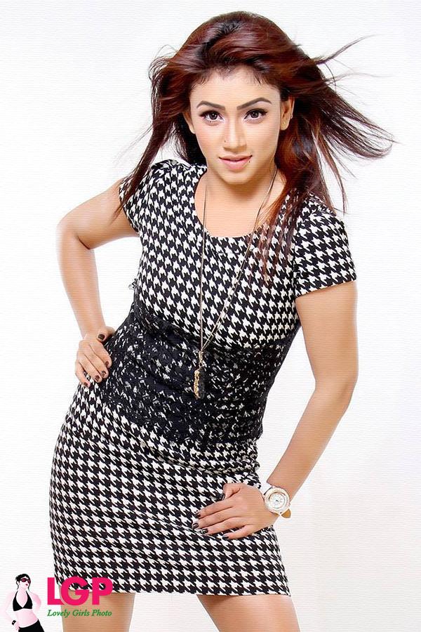 Falguni Rahman Jolly Bangladeshi Actress Biography Photos