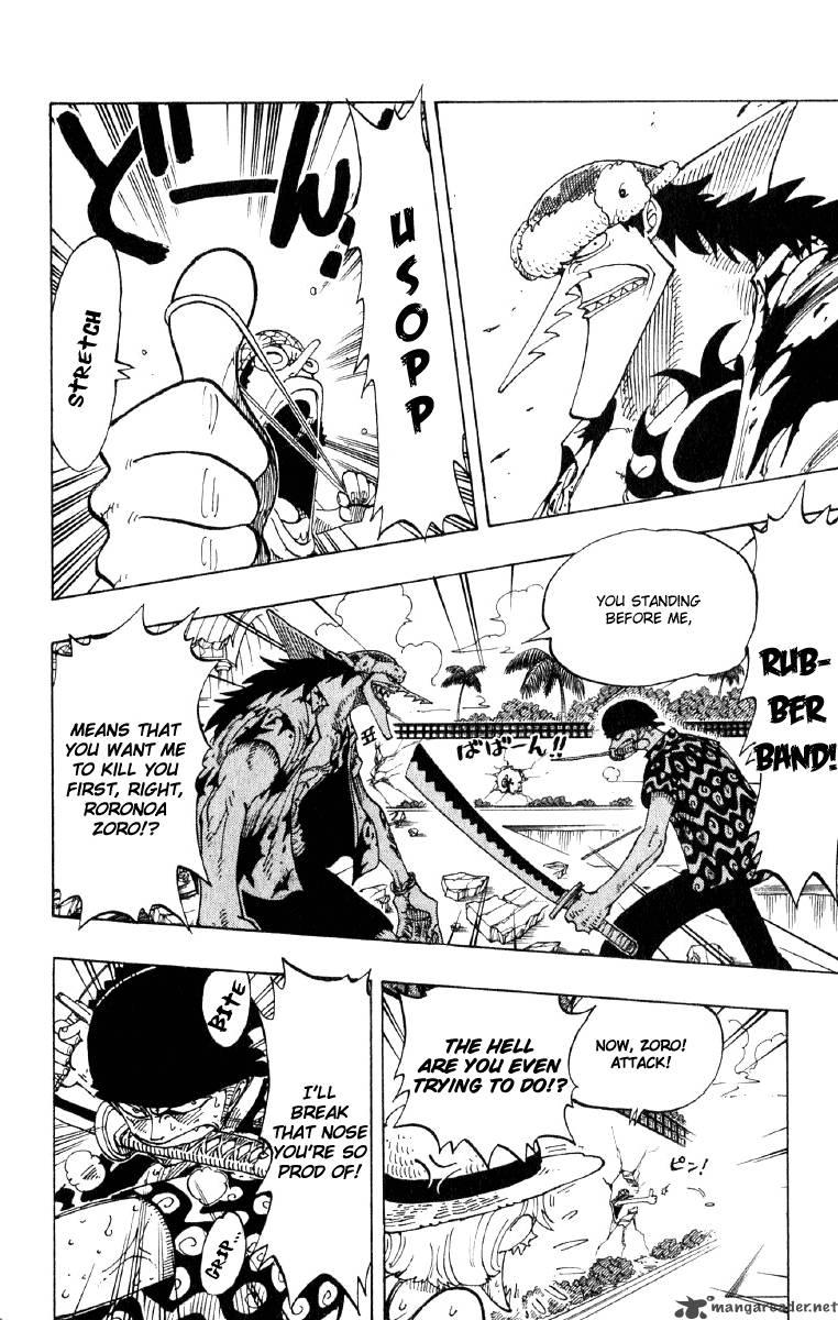 One Piece 089