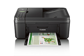 Canon PIXMA MX492 Driver Setup and Download - Windows, Mac, Linux
