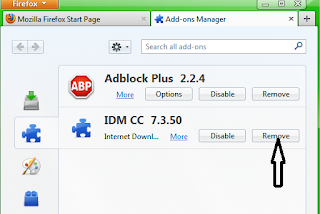 IDM CC for Firefox 26, 27, 28, 29, 30, 35 100% Working