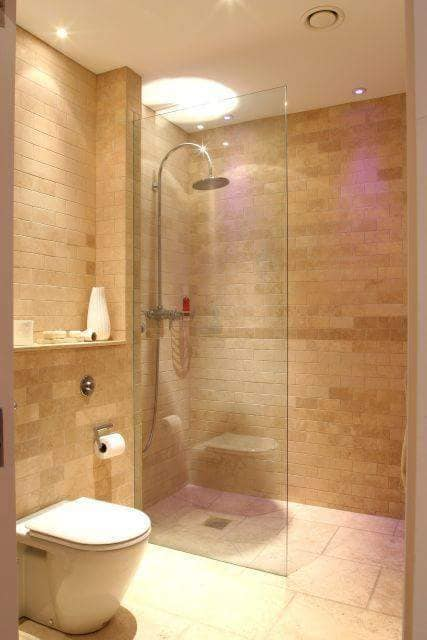 Modern%2BX-Small%2BFunctional%2BToilet%2BIdeas%2BTo%2BUpgrade%2BYour%2BHouse%2B%252815%2529 20 Modern X-Small Functional Toilet Ideas To Upgrade Your House Interior