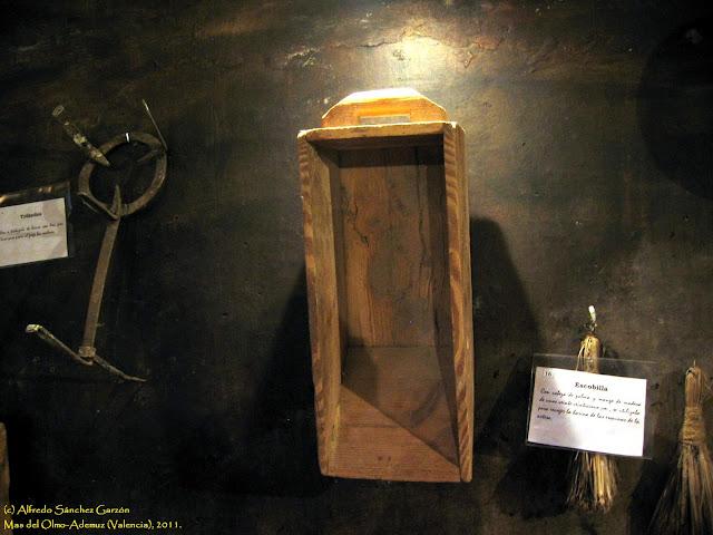 mas-del-olmo-ademuz-valencia-horno-museo-pan