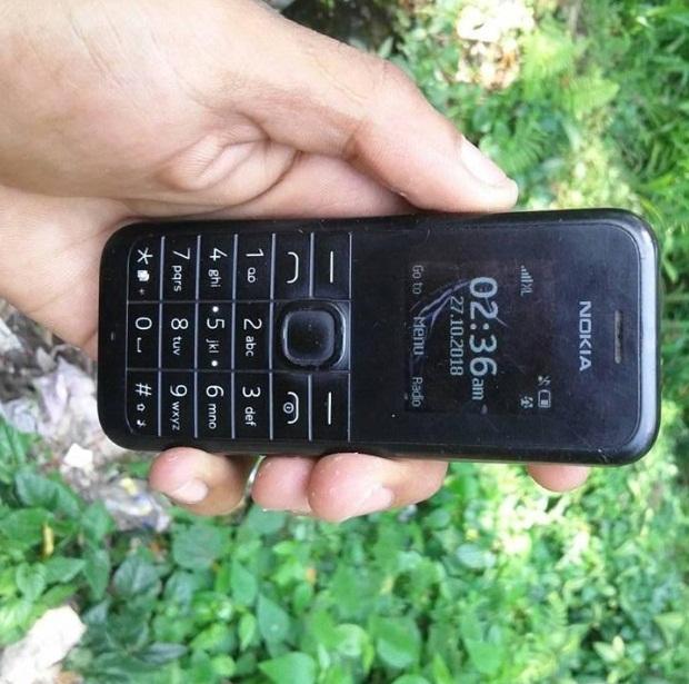 Cara Cek Nomor XL Lewat Call/Dial Phone Terbaru 2019
