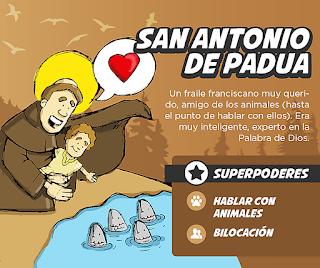 https://2.bp.blogspot.com/-ZJjDS6dQmpk/V1zb9_DpXjI/AAAAAAAALCM/Af-6aSbHS1cAka8AognHlNLXw30SiMeWQCLcB/s1600/Santos-Superheroes6.png