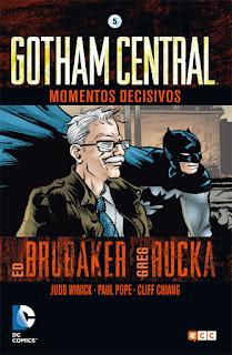 http://www.nuevavalquirias.com/gotham-central-5-momentos-decisivos-comprar-comic.html