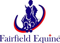Fairfield Equine Externships and Jobs