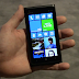 Windows Phone 7.8 vs. Windows Phone 8 Operating System : What's the Difference?