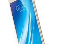 Vivo Y55s USB Driver Free Download