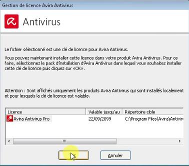 تحميل وتفعيل برنامج الحماية Download Avira Antivirus Pro 2017