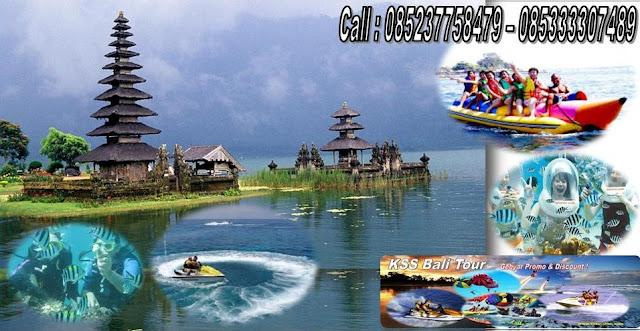 Baca Sini ! kalau Mau dapet Harga Watersport murah di Bali ger..ger...