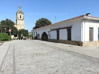 Lezama camino de Santiago Norte Sjeverni put sv. Jakov slike psihoputologija