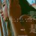 La canción debut de Suzy 'Pretend' es un hit instantaneo, y JYP está lleno de oraciones