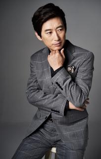 Biodata Kim Won Hae Terbaru