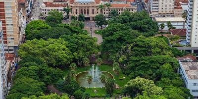 CSB São Paulo promove encontro sobre a reforma trabalhista em Ribeirão Preto, no próximo dia 26
