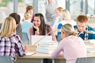 sistem pendidikan republik ceko