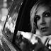 Άννα Βίσση: Μελαγχολική βόλτα στη Νέα Υόρκη για το video clip του «Μέσα Μου»