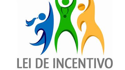 Resultado de imagem para Comissão aprova lei de incentivo ao esporte