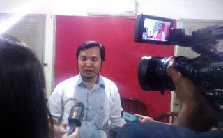 Berita Terhangat Lbh Pers: Agresi Sepihak Kader Partai Di Bogor Harus Segera Diusut
