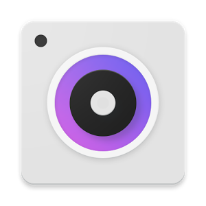 Download #ProjectCamera\Android camera Apk v1.7 [Paid] [Latest] [Terbaru]