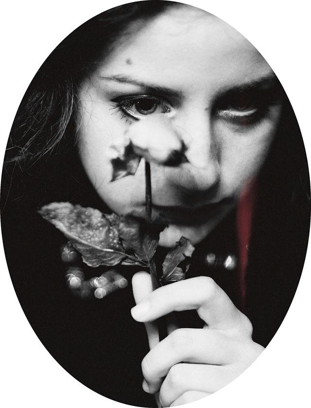 Chiara Cianniello Photography