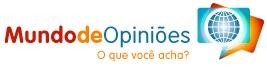 site mundo de opinões