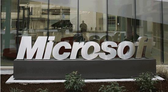 Google revela falha de segurança em software da Microsoft