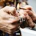 MPNAIJA MUSIC:Machine Gun Kelly – Free Smoke