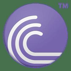 kaspersky antivirus 2017 crack onhax