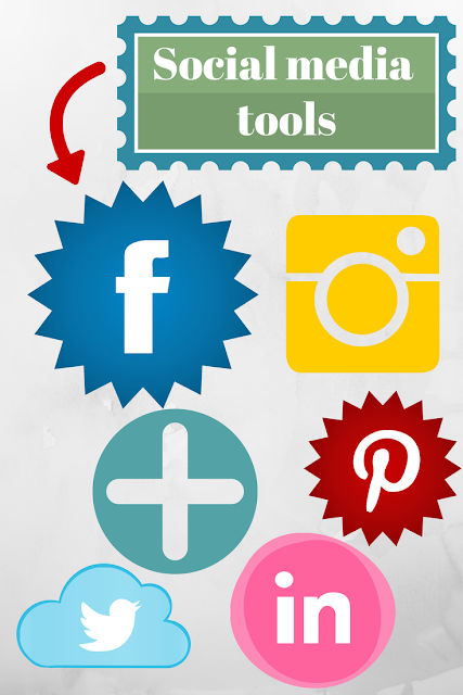 best free social media management tools