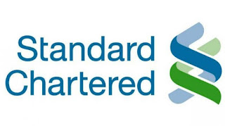 Stanchart forex rates