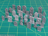 https://www.etsy.com/listing/289645087/tombstones-set-of-30?ref=listing-shop-header-0