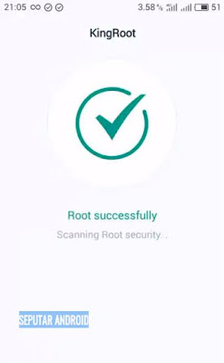 Tutorial Cara Root Oppo A71 2018 CPH1801 RAM 2GB Tanpa PC Work!!!