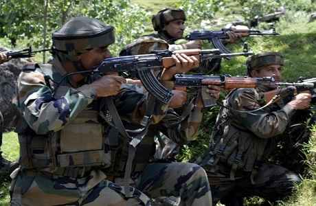 indian-army-killed-6-terrorists-in-uri-and-1-in-gurej-total-34-in-16-days