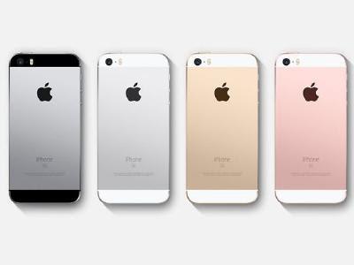 iphones HDFC offer