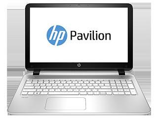 Pavilion 14